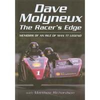 Dave Molyneux
