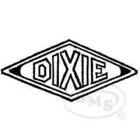 Dixie Magnetos