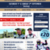 Donington Hall Burn Out Flyer_APPROVED
