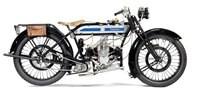 Douglas Motorbikes