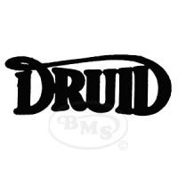 Druid Forks