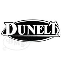 Dunelt