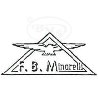 F.B. Minarelli
