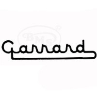 Garrard