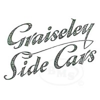 Graisley Sidecars