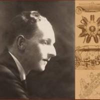 Granville Bradshaw