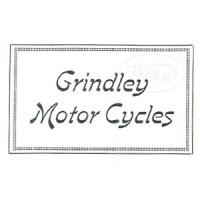 Grindley