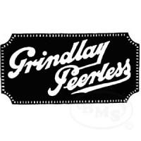 Grindlay-Peerless