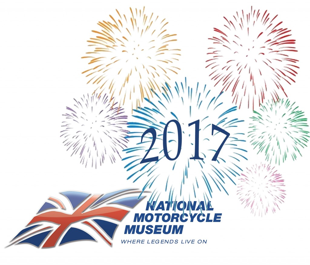 happy-new-year-2017_national_motorcycle_museum