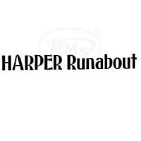 Harper Runabout