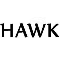 Hawk Sidecars