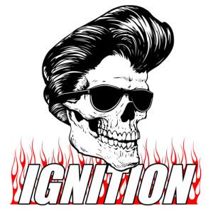 Ignition Band Logo
