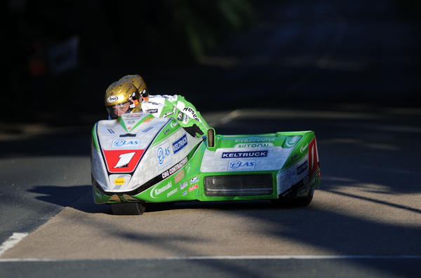 Isle_of_Man_TT_2014_Monday_Practice_61