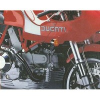 Italian Motorcycle DVDs