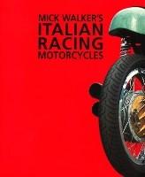 Italian General Books