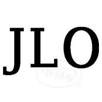 JLO Engines