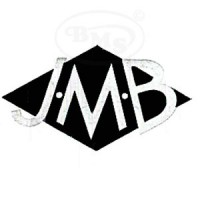 JMB 3-Wheelers