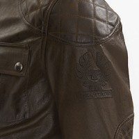 Belstaff Jackets and Vests
