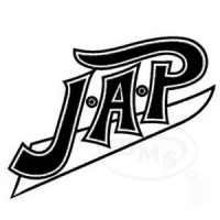 Jap Engines