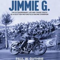 Jimmie Guthrie