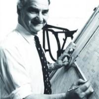 Ken Sprayson