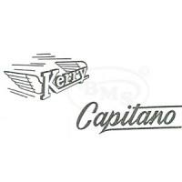 Kerry Capitano