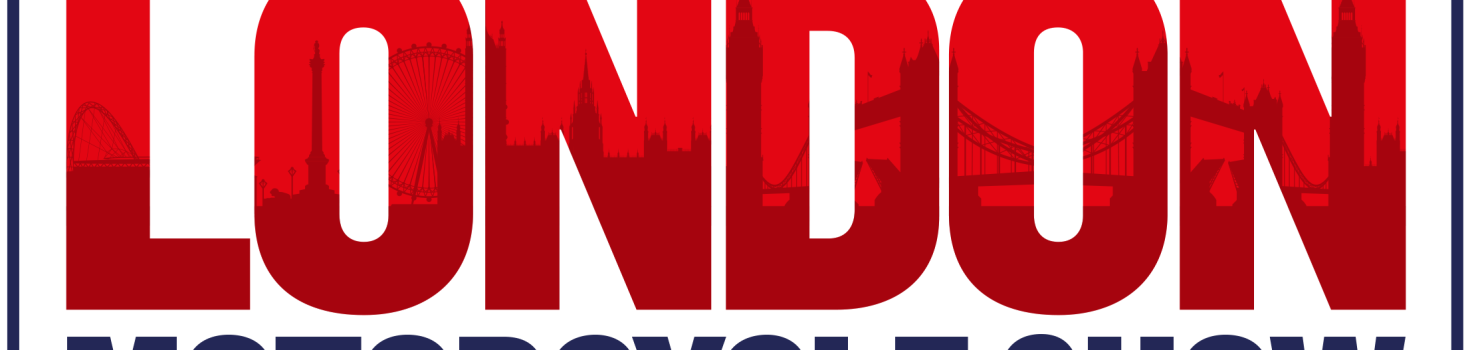 LMS-2020-Logo