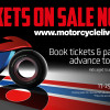 MCL18-FB-Tickets-1