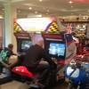 manx-tt-arcade-machine National Motorcycle Museum