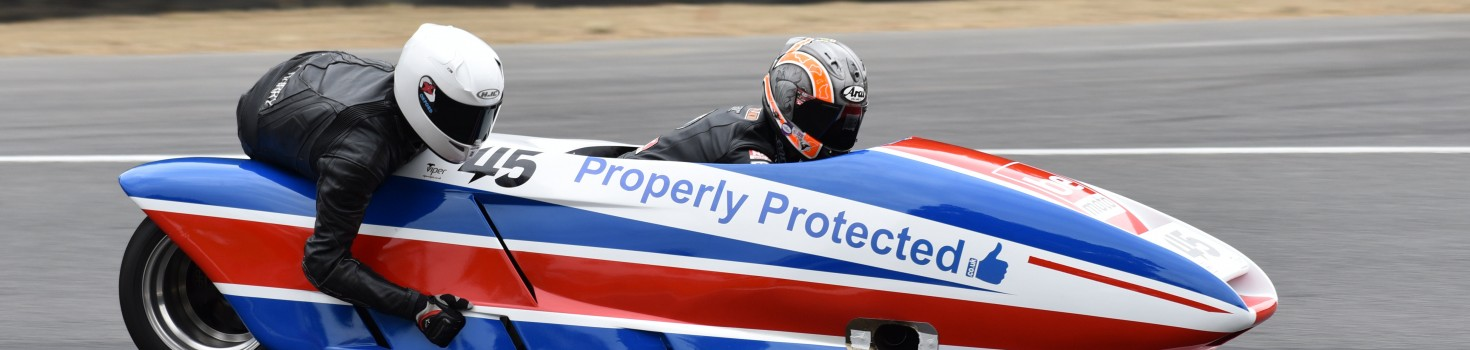 maria-gives-sidecar-racing