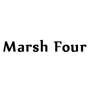 Marsh Four