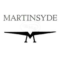 Martinsyde