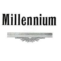 Millennium Gears