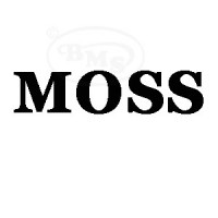 Moss Gearboxes
