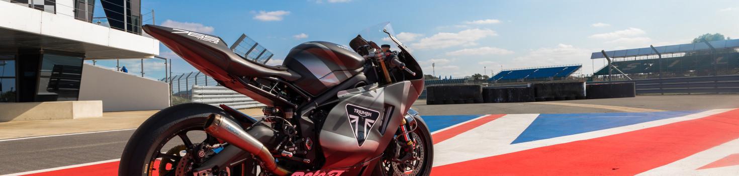 Moto 2 LIVE 2