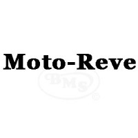 Moto-reve