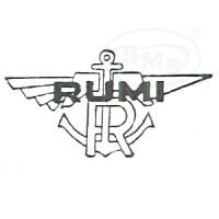 Moto Rumi