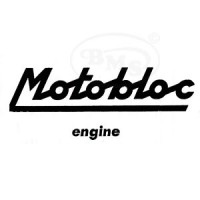 Motobloc Engines
