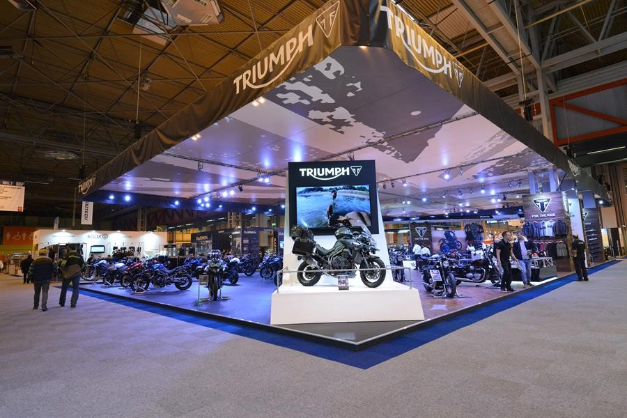 Motorcycle Live 1