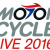Motorcycle Live 2016