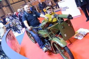 Motorcycle Live_1