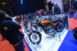 Motorcycle Live_2