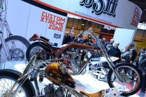 Motorcycle Live_3
