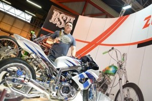 Motorcycle Live_4