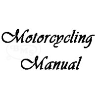 Motorcycling Manual