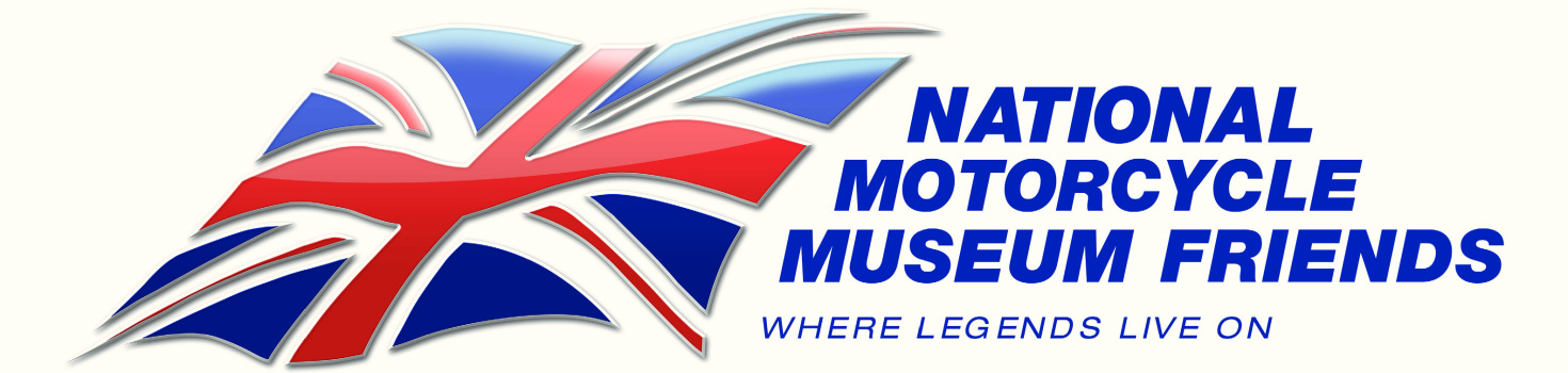 NMM Friends Logo-page-0
