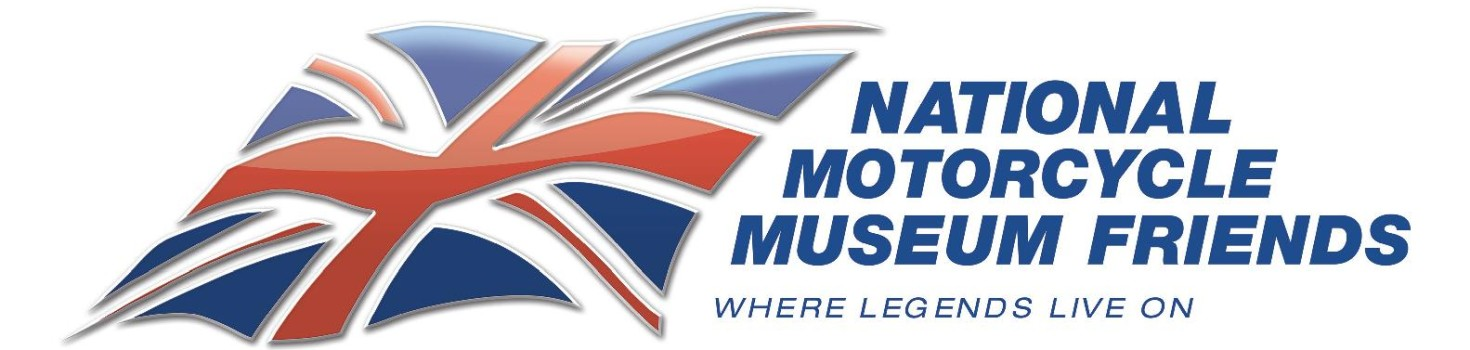 NMM Friends Logo-page-001