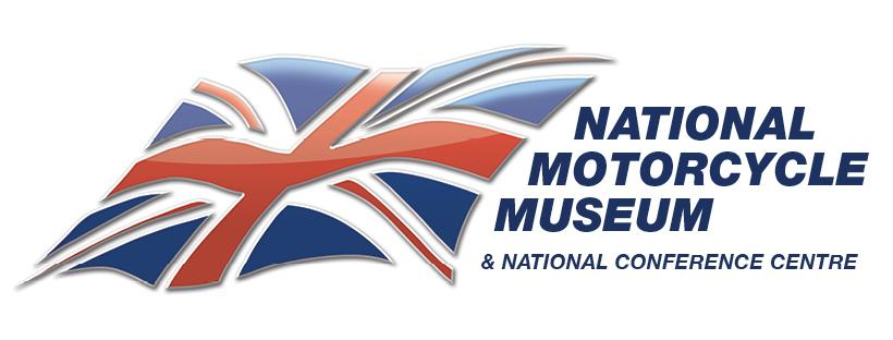 NMM Header