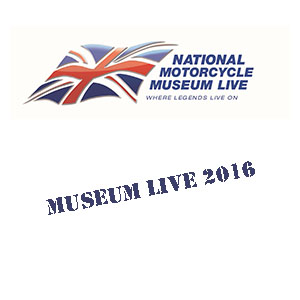 nmm-live-free-event-timetable-2016