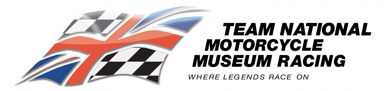 NMM Racing Final Logo Jan'15